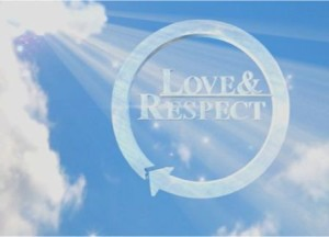 Love-and-Respect
