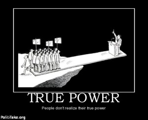 true-power-true-power-politics-1344473785