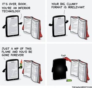 Book_vs_eReader